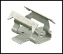 Erico Caddy Clips 188170 SCD 12-17 (per100)