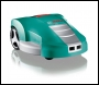 Bosch Indego Cordless Lithium-Ion Robotic Lawnmower