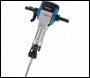 Bosch GSH27VC Heavy Duty Breaker 110v/240v