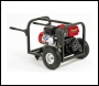 Clarke FG2500 2.4kVA Portable Petrol Powered Generator