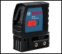 Bosch GLL 2 Disposable Battery Laser Level