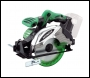 Hitachi C18DSL/L4 18V li-ion Cordless Circular Saw (Body Only)