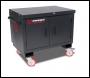 Armorgard Mobile Tuffbench 1120x705x920 - Code BH1270M