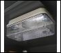 Armorgard 110V Internal Light For Sitestation