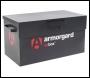 Armorgard Oxbox Van Box 915x490x450 - Code OX1