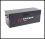 Armorgard Oxbox Truck Box 1215x490x450 - Code OX2