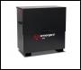Armorgard Oxbox Site Chest 1210x640x1175 - Code OX4