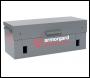 Armorgard StrimmerSafe Vault 1275x515x450 - Code SSV12