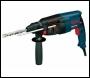Bosch GBH 2-26 DRE  110v / 240v  SDS+ hammer