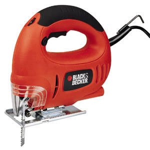 Black and decker jigsaw ks400e 240 volt only product this is now a discontinued product keyboard keysfo Images