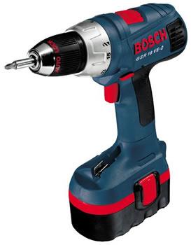 Buy Now Dewalt Cordless Drill 14.4