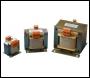 Carroll & Meynell CCM Panel Transformer 500VA