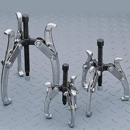 Gear Puller Set : Clarke cht pce gear puller set ? product