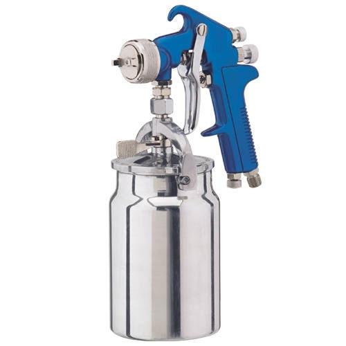 Clarke Spray Gun - SP14C » Product