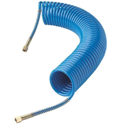 kitchen cabinets quotation clarke 10 metre airline hose 187 product 21064