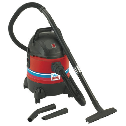 Clarke Vac King Wet Amp Dry Vacuum Cleaner Cvac20p 187 Product