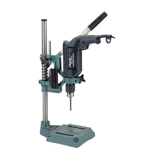 Clarke CDS1 Drill Stand » Product