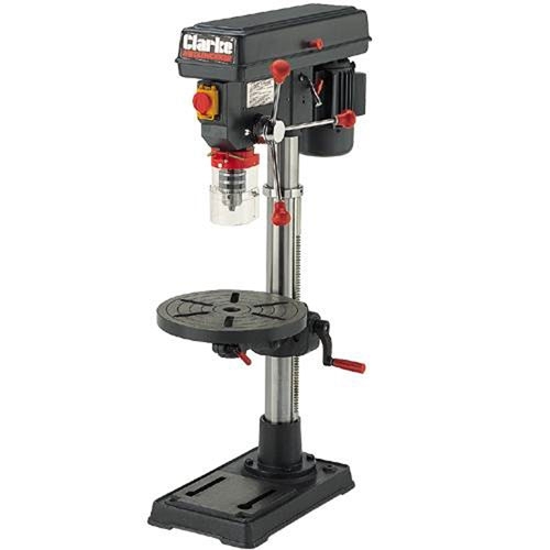 Clarke Drill Press Pokemon Go Search For Tips Tricks
