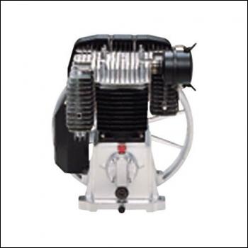 portable air compressor walmart