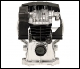 Clarke  Air Compressor Pump - MK103