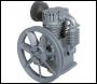 Clarke  Air Compressor Pump 5.5hp - CC55