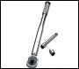 Clarke  ? inch  Drive Torque Wrench - CHT141