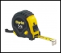 Clarke CHT491 - 5M Tape Measure