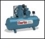 Clarke SE16C150 (1Ph)- Industrial Air Compressor