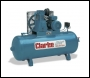 Clarke SE16C200 Industrial Air Compressor