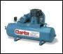 Clarke SE25C200 Air Compressor