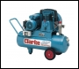 Clarke PE15C50ND (WIS) Industrial Air Compressor (110v)