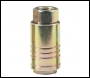 Clarke Male Quick Release (Snap) Coupling � inch