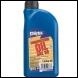 Clarke SAE30 Long Life Compressor Oil 1 Litre - Code 3050796