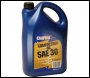 Clarke  Compressor Oil SAE 30