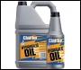 Clarke 1 Litre Hydraulic Oil