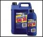 Clarke SAE30 Oil - 1 Litre