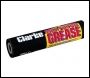 Clarke 400g Multi Purpose Grease (Cartridge)