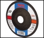 Clarke PD1 Plasma Cutting Disc (4� inch ) (per 25 box)