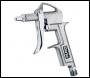 Clarke  Short Nozzle Blow Gun - 25CN