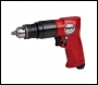 Clarke CAT87 - 3/8 inch  Reversible Air Drill