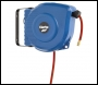 Clarke 9 Metre Retractable Air Hose Reel