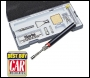 Clarke CBT5K Butane Gas Torch Kit
