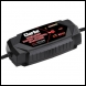 Clarke IBC7 Intelligent 7A Battery Charger 12/24V - Code 6267008
