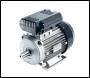 Clarke 2hp Single Phase 4-Pole Motor