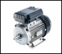 Clarke 4hp Single Phase 2-Pole Motor