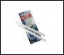 Clarke CGS10 Hot Melt Glue Sticks