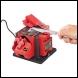 Clarke CMPS2 Multipurpose Sharpening Tool - Code 6480237