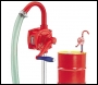 Clarke COP1B Rotary Oil Pump