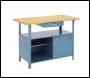 Clarke CWB1250 Workbench