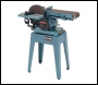 Clarke CS6-9BD Belt & Disc Sander